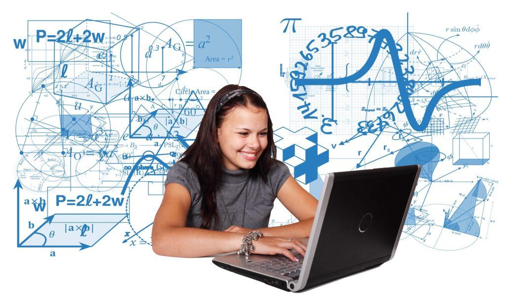 数学が得意になる3ステップ【高校数学勉強法】