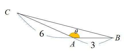 練習問題2