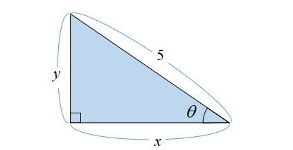 三角関数<練習問題>