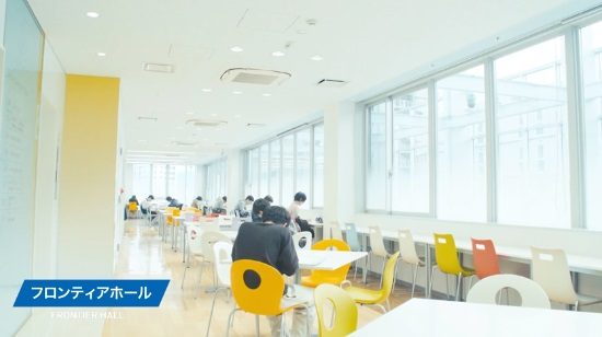 広島校11