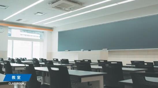 駿台予備校横浜校5