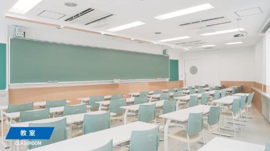 駿台千葉校校舎4