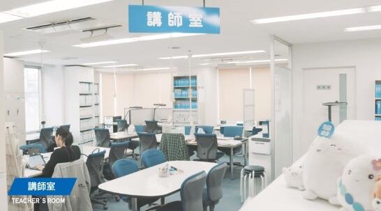 駿台千葉校校舎5