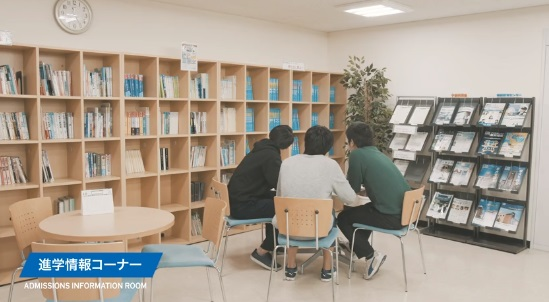 駿台神戸校5