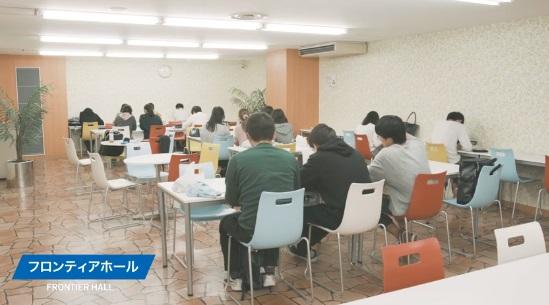 駿台神戸校6