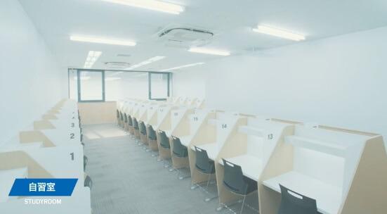 駿台福岡校3