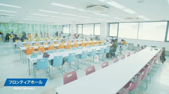 駿台福岡校5