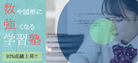 数学専門のオンライン指導